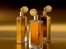 Cuir Beluga Guerlain for women and men Pictures