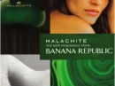 Malachite Banana Republic de dama Imagini