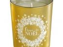Fleur de Noel Limited Edition Yves Rocher para Mujeres Imágenes