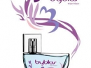 Byblos  Water Flower for Women Byblos pour femme Images