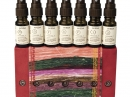 Chakra 6 Intuition Aveda for women and men Pictures