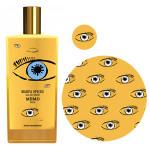 Memo Paris Marfa Spices - The Eye of a Tuberose