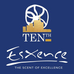 ESXENCE 2018: Celebrating the 10th Edition of Excellence in Perfumery