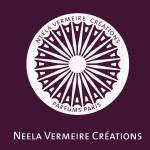 NIRAL – New Perfume By Neela Vermeire Créations