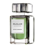 Mugler Les Exceptions Mystic Aromatic