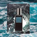 New Fragrance From Robert Piguet: L Entier