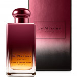 Rose   White Musk Absolu - News From Jo Malone