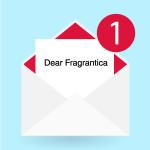 Dear Fragrantica: When Does Collecting Fragrances Become an Addictive Habit?