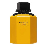Gucci Flora Gorgeous Gardenia Limited Edition 2018