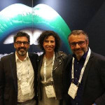 WPC 2018: Givaudan Turns Flavors into Fragrances