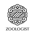 Interview with Victor Wong of Zoologist Perfumes