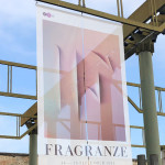 The Complete List of Novelties from Pitti Fragranze 2018