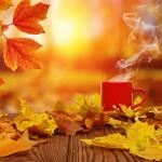 Perfumed Horoscope October 15 - October 21