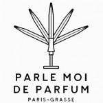 Parle Moi De Parfum: Interview With Benjamin Almairac