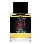 Editions de Parfums Frédéric Malle Dawn (Al-Fajr)