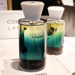 COMO LAKE - A New Niche Collection By Intertrade Group