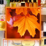 The Best Niche Perfumes For Fall 2018