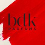 Reviews of the latest BDK Parfums: Rouge Smoking    Crème de Cuir