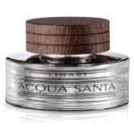 Linari Acqua Santa Eau De Parfum