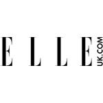 Elle 25 by Francis Kurkdjian for British Elle