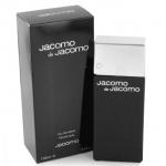 Jacomo de Jacomo (1980)