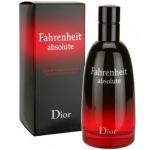 Christian Dior Fahrenheit Absolute (2009)
