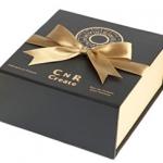 CnR Create introduced 12 fragrances for men