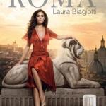 Laura Biagiotti Mistero di Roma Donna (2010)