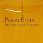 Perry Ellis for Men, Original (1985)