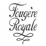 Houbigant Fougere Royale (2010)
