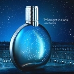Van Cleef & Arpels, Midnight in Paris, EDP (2010)