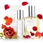 MCMC Fragrances Kept - A Dark Amber Rose