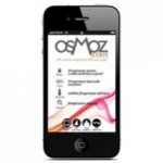 Firmenich launches the osMoz.com iPhone App