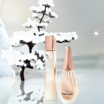 Very Irresistible Cedre d`Hiver by Givenchy (2010)