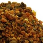 Opoponax - Sweet Myrrh