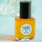 John Frum, Burner Perfume #4 from Aether Arts Perfume (2013)