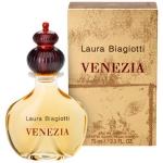Venezia Eau de Parfum by Laura Biagiotti (2011)