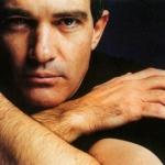 Antonio by Antonio Banderas (2007)