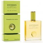 Tempete de Zeste by Esteban (2007)