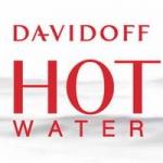 Hot Water by Davidoff (2009)