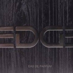 The Launch of EDGE by J. Junaid Jamshed Fragrances