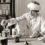 Attar in India: An Introduction