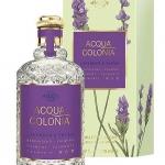 4711 Acqua Colonia Lavender & Thyme (2009)