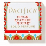 Indian Coconut Nectar by Pacifica (2010)