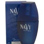 Navy for Men by Dana (1995)