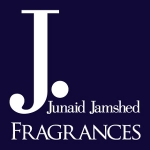 New Launches from the House of J. Junaid Jamshed