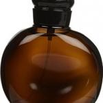Bargain Fragrances: Halston Z-14 (1976)