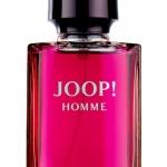 Gender Bender: Joop! Homme (1989)