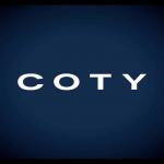 Breaking News: Coty Prestige Acquires Escada, Gucci, Boss & More!