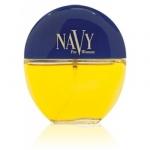 Bargain Fragrances: Navy by Cover Girl/Dana (1990)